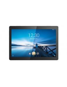 Lenovo Tab M10 Qualcomm Snapdragon 429 32 GB 3G 4G Negro - Imagen 1