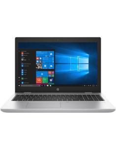 HP PB650G5 i5-8265U 15 16GB/512 PC - Imagen 1