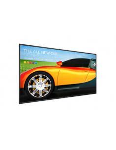 """Philips 50BDL3050Q/00 pantalla de señalización 125,7 cm (49.5"""") 4K Ultra HD Pantalla plana para señalización digital Negro - Ima"""