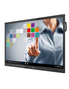 """Pack Monitor Interactivo Galneo 55"""" IFP55+ 4K Serie R + OPS (I5/4GB/120SSD)"""