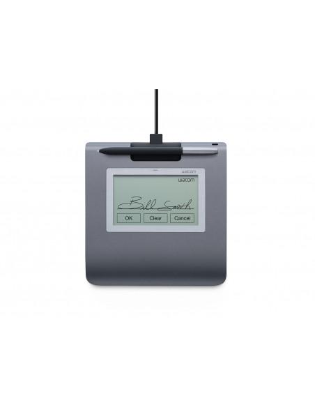 Tableta para firma Wacom STU-430