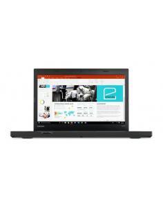 "Lenovo ThinkPad L470 Negro Portátil 35,6 cm (14"") 2,4 GHz 6ª generación de procesadores Intel® Core™ i5 i5-6300U - Imagen 1"