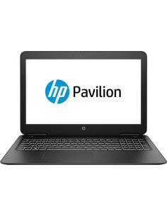 "HP Pavilion 15-bc519ns Negro Portátil 39,6 cm (15.6"") 1920 x 1080 Pixeles Pantalla táctil 9na generación de procesadores Intel®"