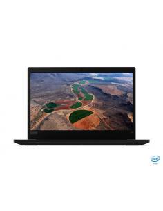 "Lenovo ThinkPad L13 Negro Portátil 33,8 cm (13.3"") 1920 x 1080 Pixeles Intel® Core™ i7 de 10ma Generación 8 GB DDR4-SDRAM 256 GB"