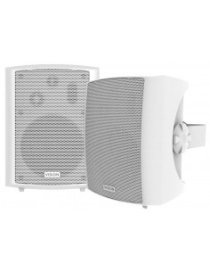 Altavoces Pared Pasivos VISION SP-1800 (50W)