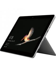 ableta Microsoft Surface Go...