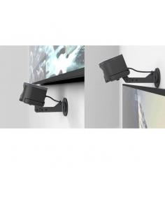 CAM340+ WALL MOUNT