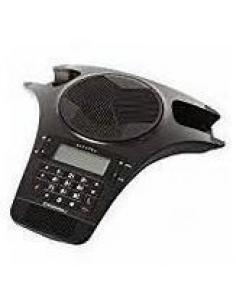 CONFERENCE 1500 CE - 2 MICROS DECT