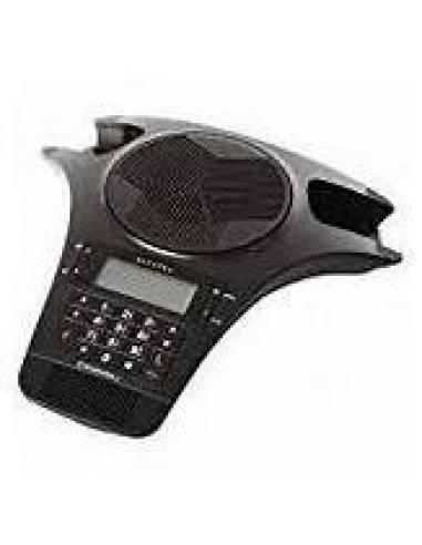 CONFERENCE 1500 CE - 2 MICROS DECT - Imagen 1