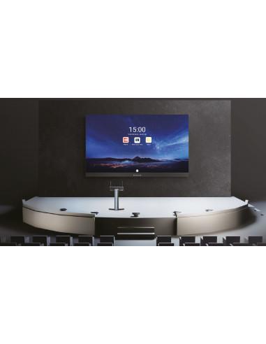 MAXHUB LED Wall indoor tamaño 110...
