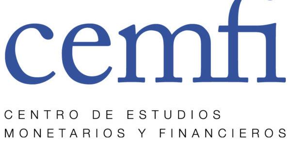 Instalación y Mantenimiento de Proyectores en la fundación CEMFI